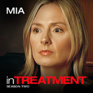 In Treatment: Mia - Week Five