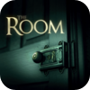 Fireproof Games - The Room artwork