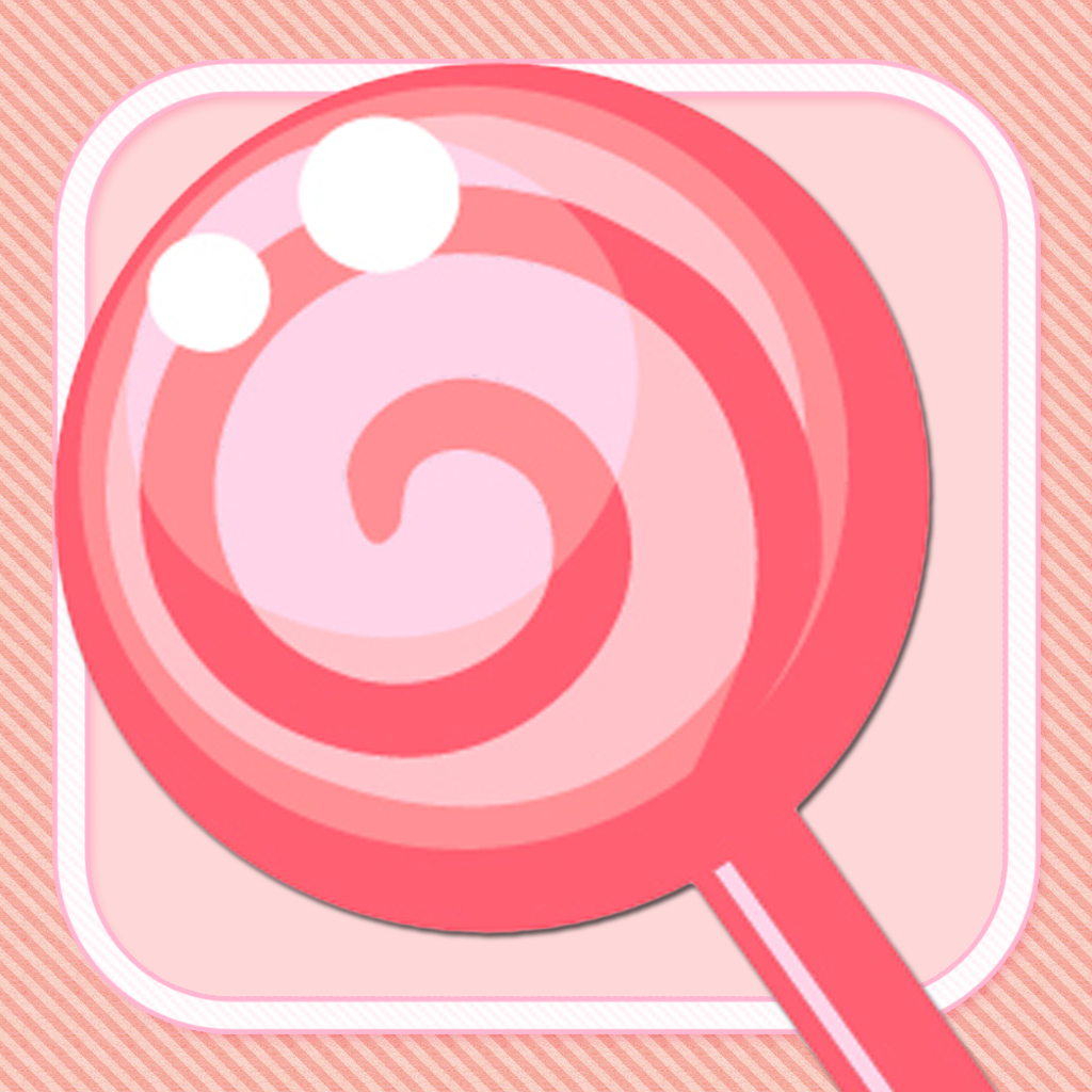 win jackpot on candy crush